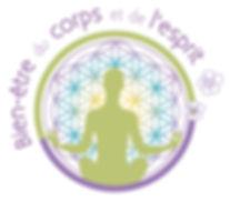 logo_perrine_2019_V3.jpg