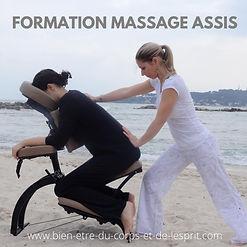 FORMATION MASSAGE ASSIS.jpg