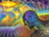 EH022_humain-systeme-energetique-1.jpg