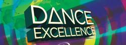 DEX logo banner_edited