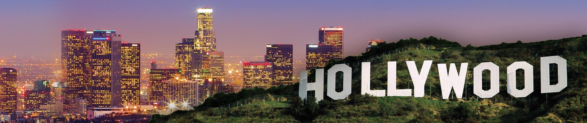 HollywoodCityBanner.jpg