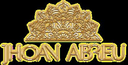 Logo_cortado.png
