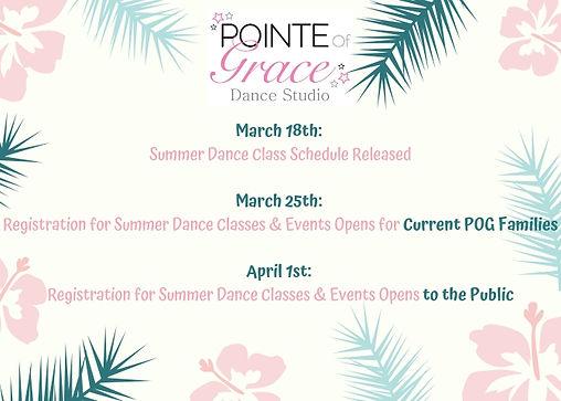Summer Dates Released.jpg