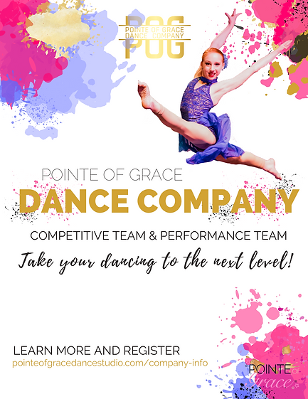 2020-2021 Company Info Packet-2.png