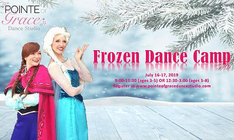 Frozen Dance Camp.jpg