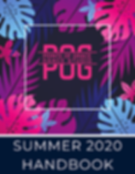 Summer 2020 Policies-2.png