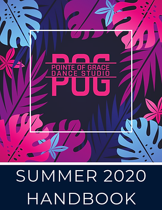 Summer 2020 Policies-2.png