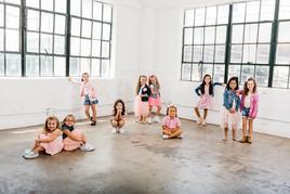 Pink Team Group.jpg