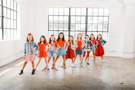 Red Team Group.jpg