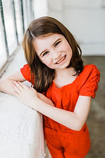 RT-Millie Macaluso.jpg