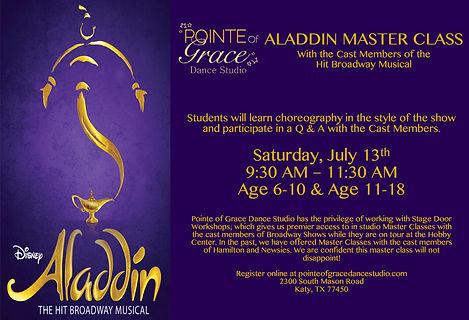 Aladdin Master Class.jpg