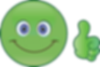 MTJGD_GREEN-Stoplight-Face.png