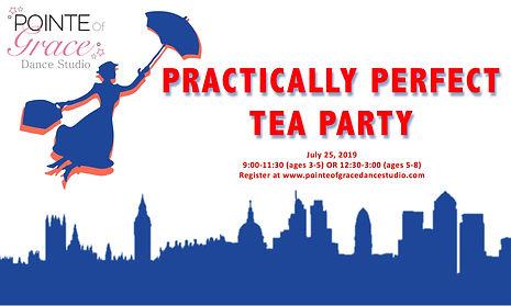 Practically Perfect Tea Party.jpg