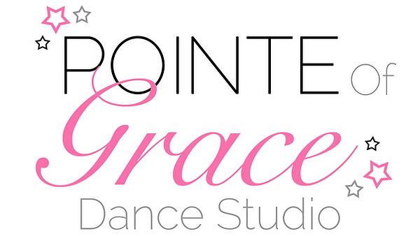 POG Dance Studio.png