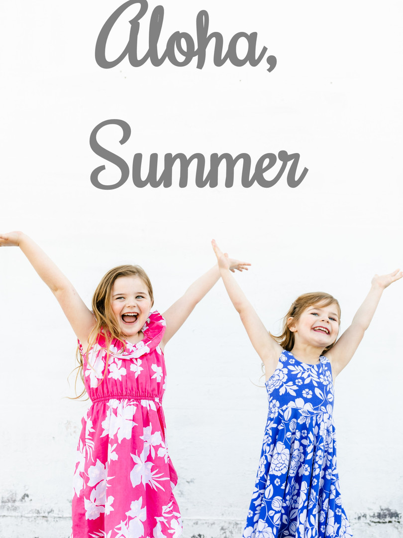 Summer-55_edited.jpg