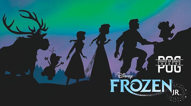 POG Frozen 2.png