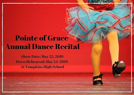 recital 2019-2.jpg