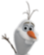 Olaf_from_Disney%27s_Frozen.png