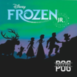 POG Frozen.png