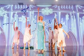 Theatre Frozen Show.jpeg