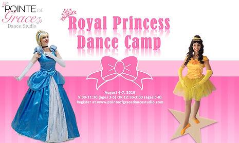 Royal Princess Dance Camp.jpg