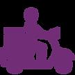 purpleiconsArtboard 3 copy 4.png