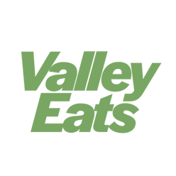 Valley Eats Logo