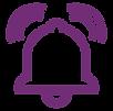 purpleicons1Artboard 3 copy.png