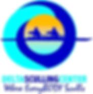 delta-sculling-center-color-logo_1.jpg