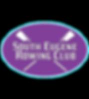 logo637008648995710720.png