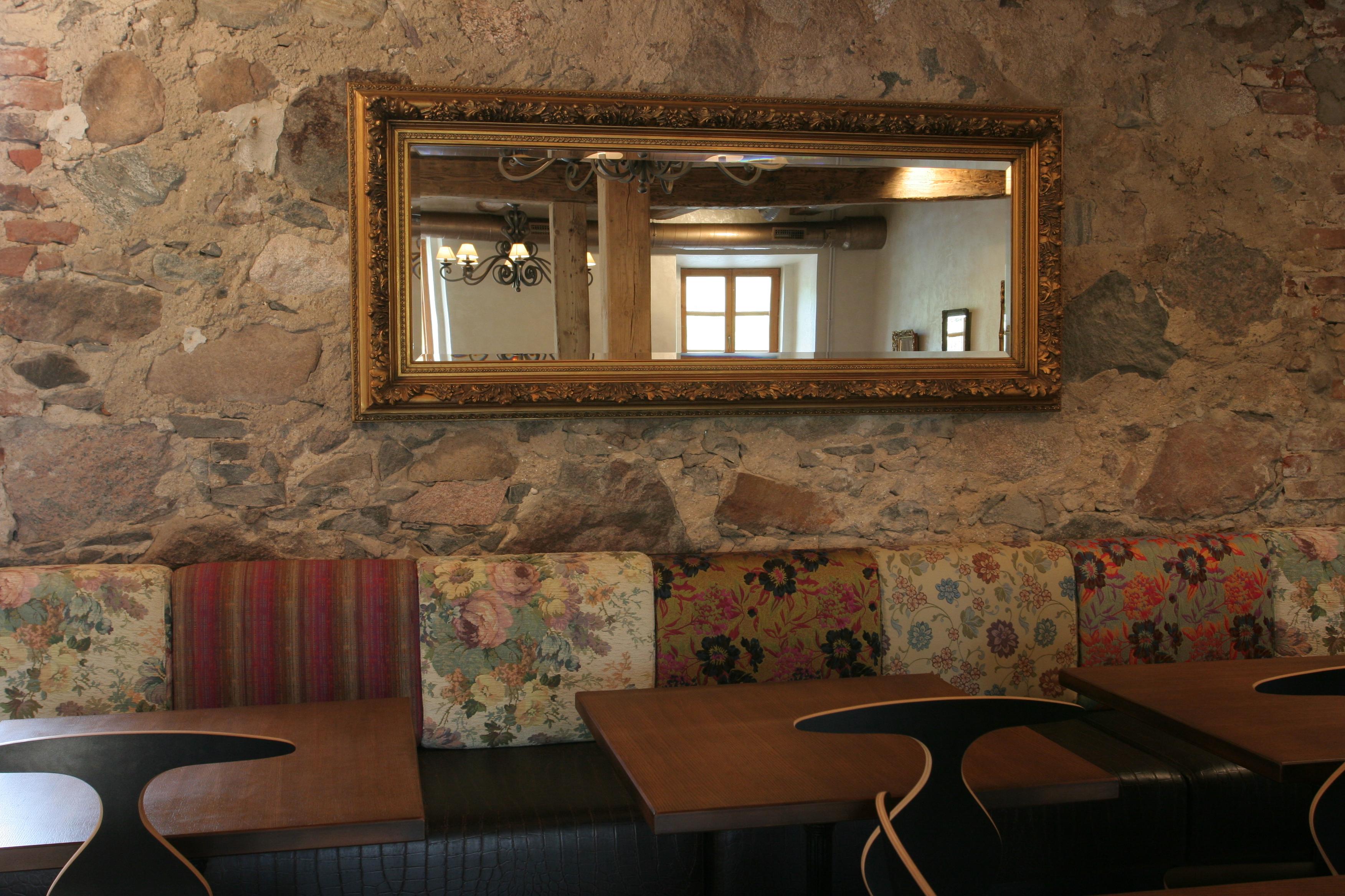 5_Restaurant