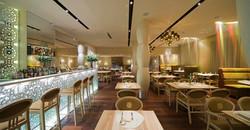 7_bilde_Riga_restaurant_5492
