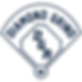 Diamond_Grind_Retro_Logo_Blue.png