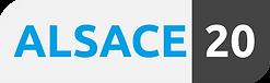 Alsace_20_logo_2017.png