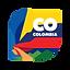Productos de Aseo El Sol Colombia.png