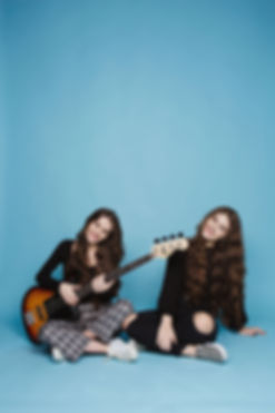 Lauran+ Lex.jpg
