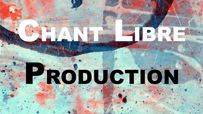 chant_libre_bannière.jpg