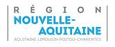 compagnie de spectacle chant libre nouvelle aquitaine