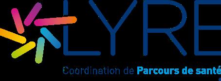 Membre du réseau LYRE