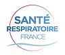 santé_respiratoire_france.png