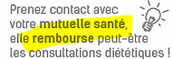 contact mutuelle.webp