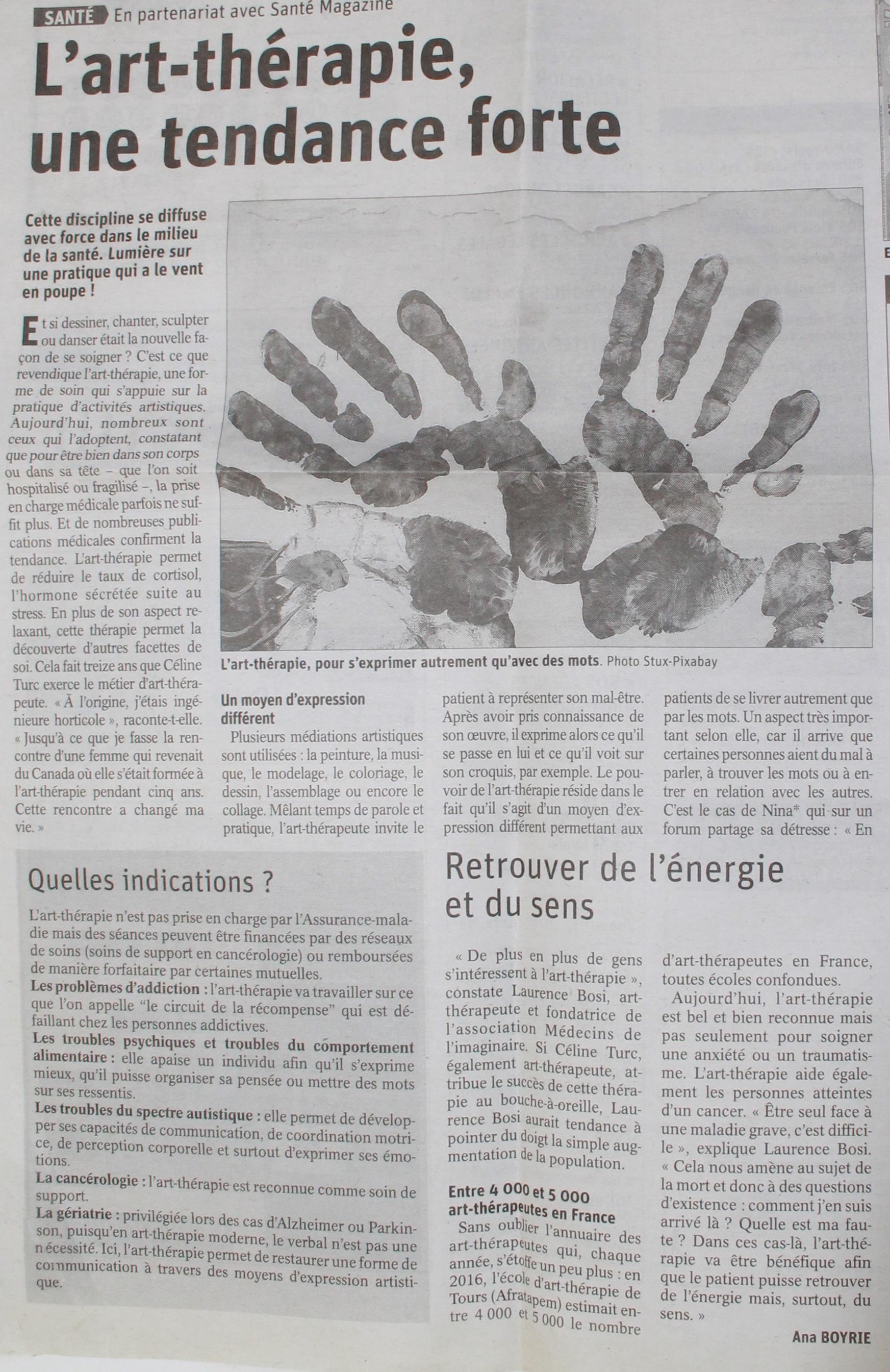 Nutritionniste Saint-Laurent-de-Mure