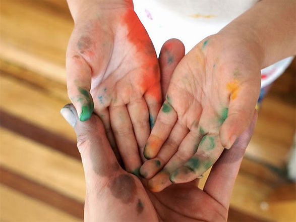 paint-on-hands.jpg