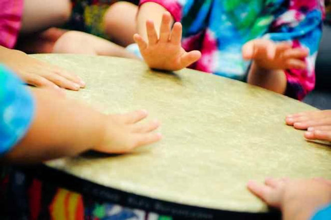 Children-gathering-drum_edited.jpg