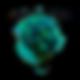 logo-kaleidoskopio-2019.png