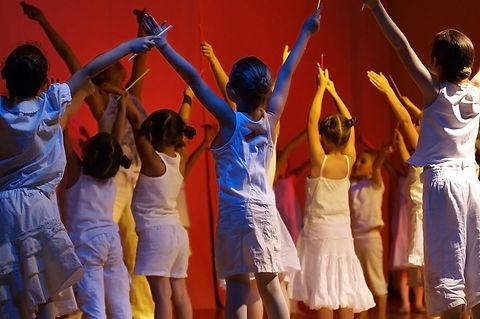 εικονα για μαθημα χορου.jpg