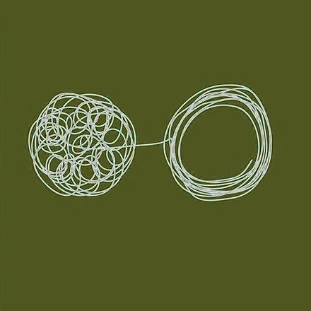 symv-logo.jpg