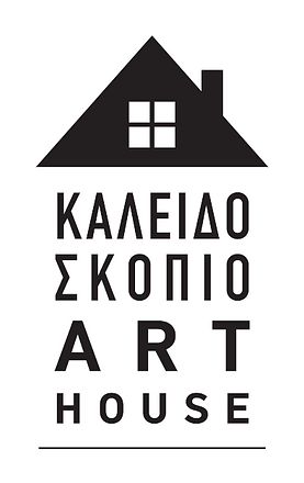 Kaleidoskopio Art House Logo.png