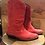 Thumbnail: Red Boots V48
