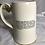 Thumbnail: Stadler  Railway Mug